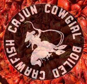 Cajun Cowgirl Foodtruck @ Pour Brothers Brewery