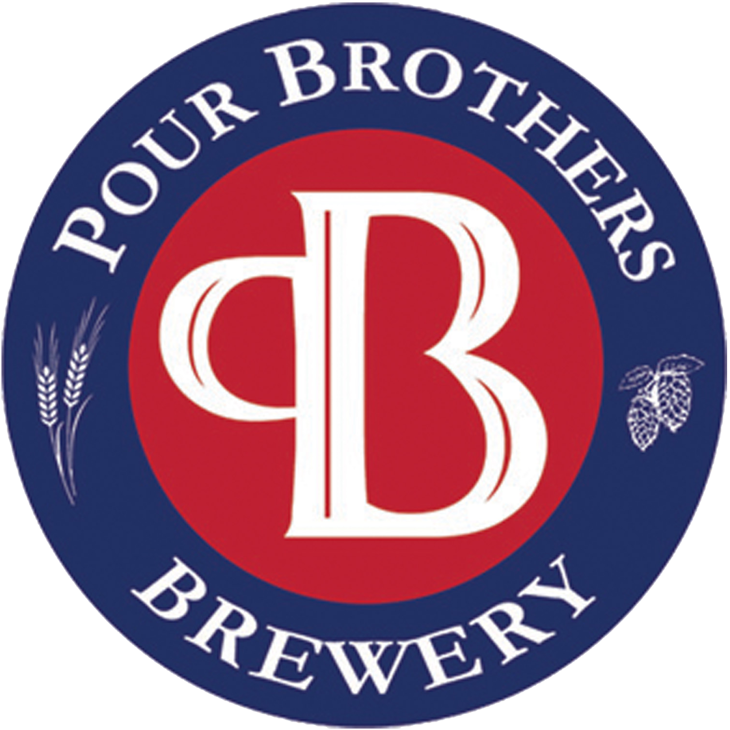 Pour Brothers Brewery